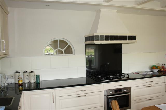 15-keuken-small