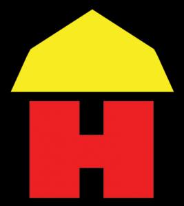Logo-H-rood